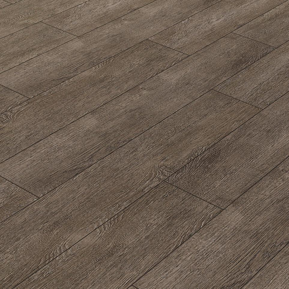 Tetley Plank by Floorcraft - Brownstone Oak