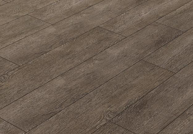 Tetley Plank by Floorcraft