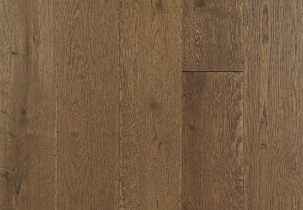 Lake Cove - White Oak by Floorcraft - The Monroe Collection