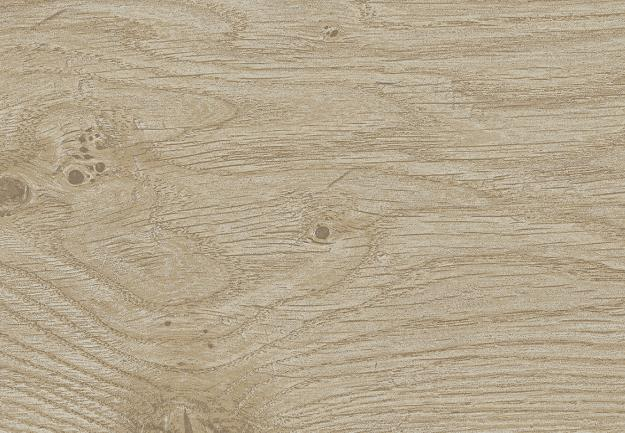 Willow Bend by Floorcraft