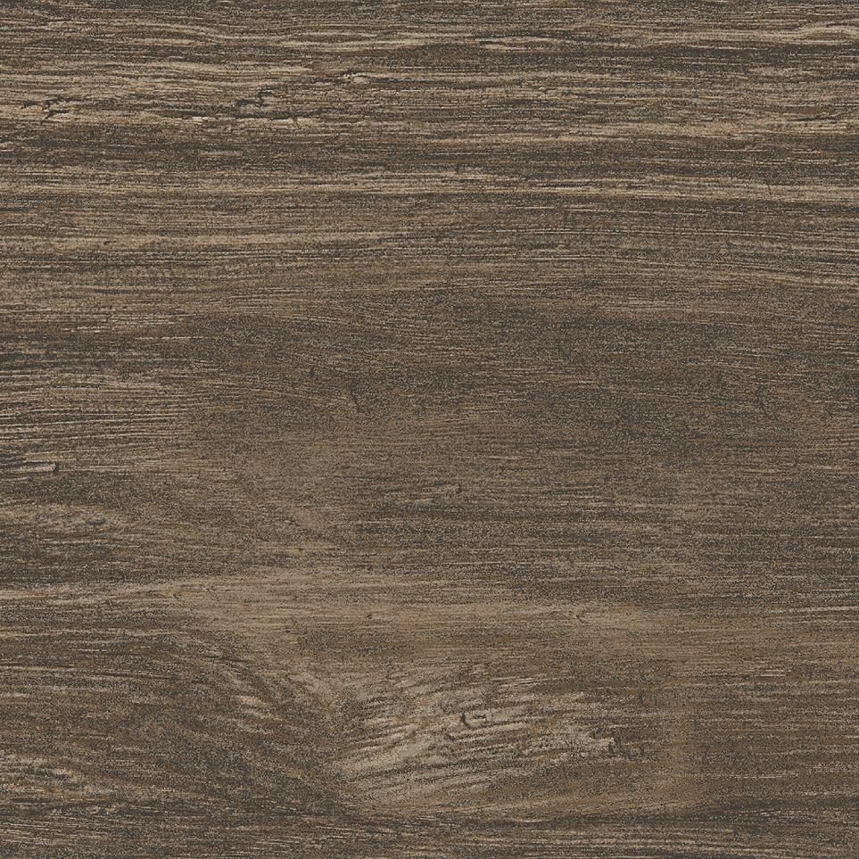 Willow Bend by Floorcraft - Smoky Brown