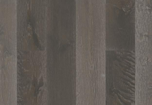 Molina - Sliced White Oak White by Floorcraft Heritage