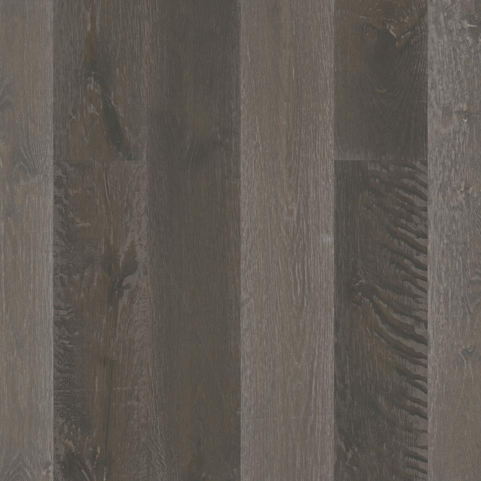Molina - Sliced White Oak White by Floorcraft Heritage - Letty