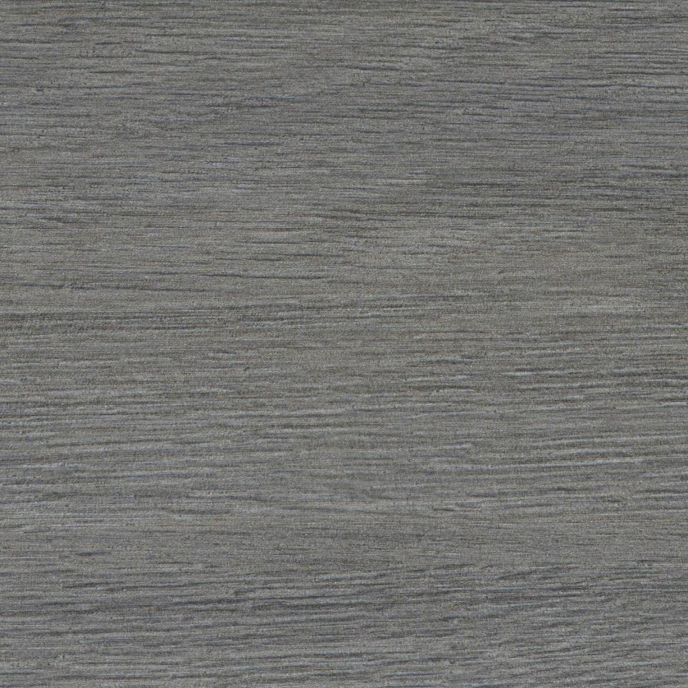 Full Sequoia