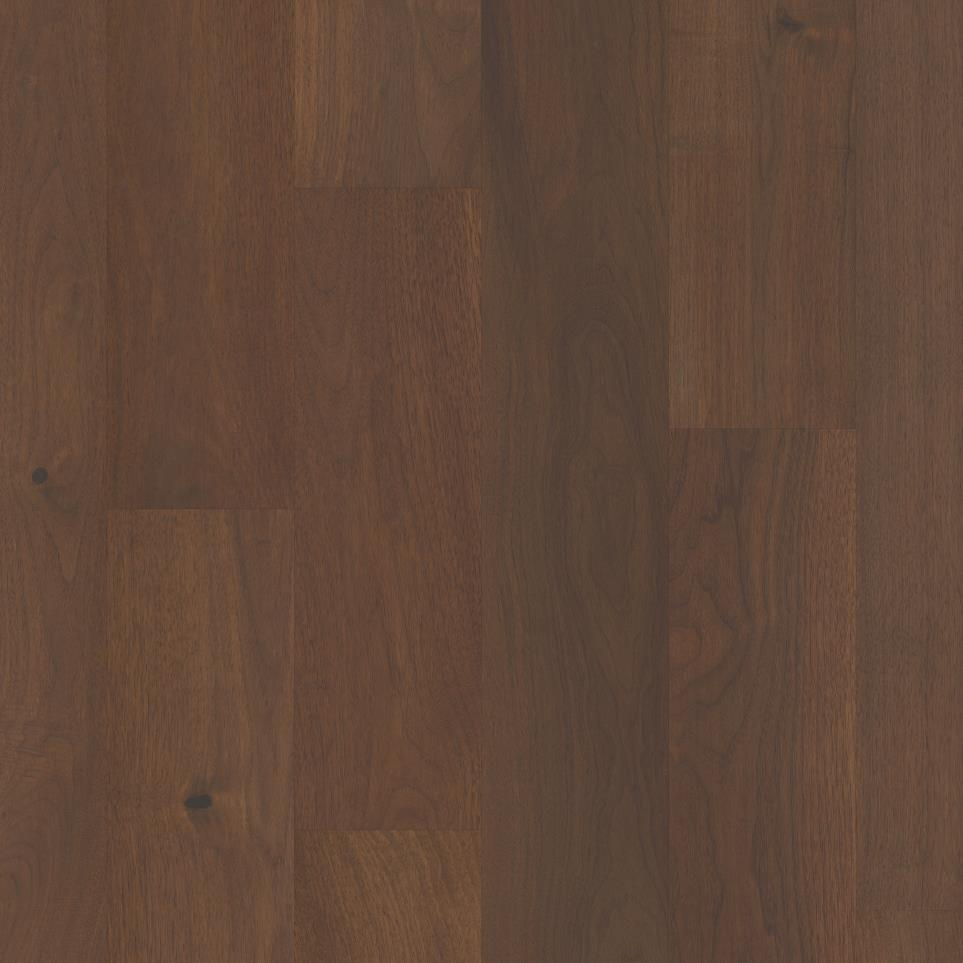 Winslow Hill - Walnut by Aquadura H2O - Rio
