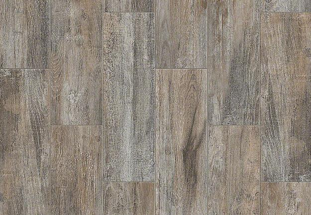 Lorcan Floor Tile by Floorcraft