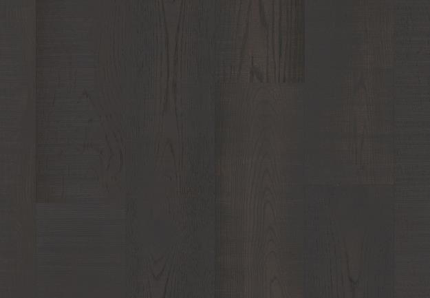 Lanes Prairie - Red Oak, White Oak by Aquadura H2O