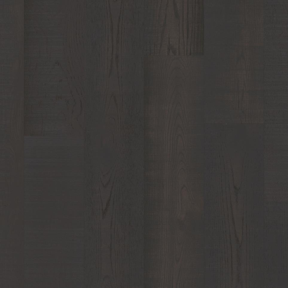 Lanes Prairie - Red Oak, White Oak by Aquadura H2O - Terrain