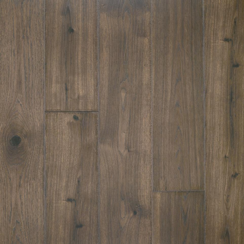 Rend Lake Oak by Floorcraft Maysville - Chatter