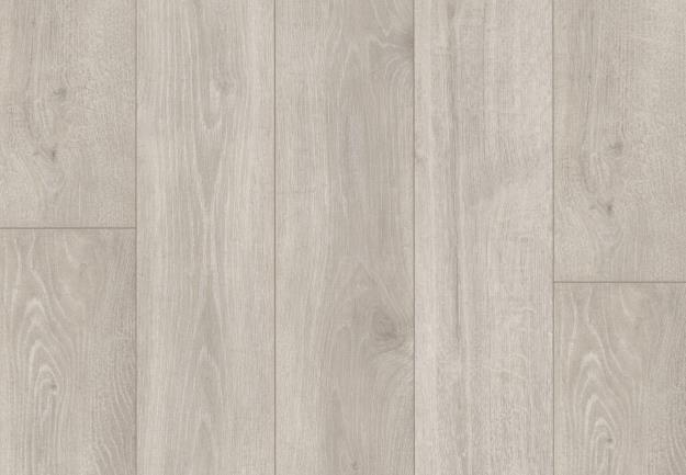 Ash Grove Oak by Floorcraft Performance Flooring