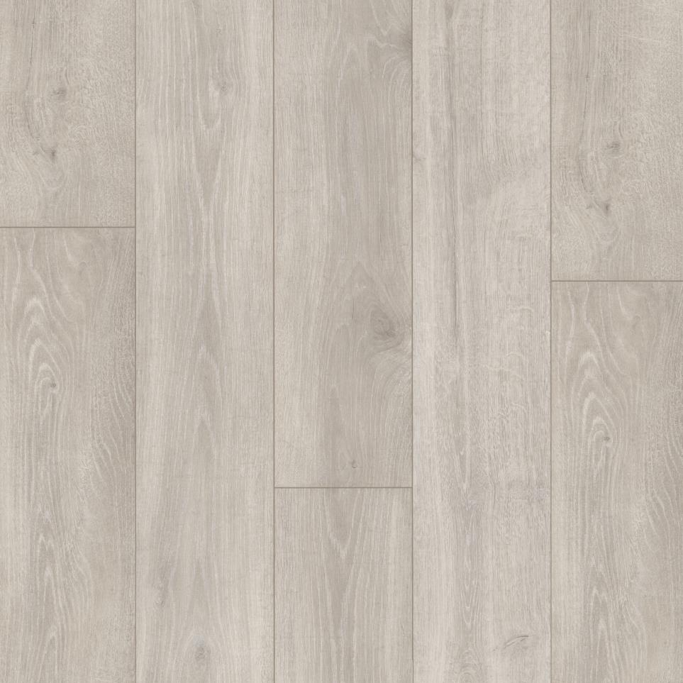 Ash Grove Oak by Floorcraft Maysville - Biscuit
