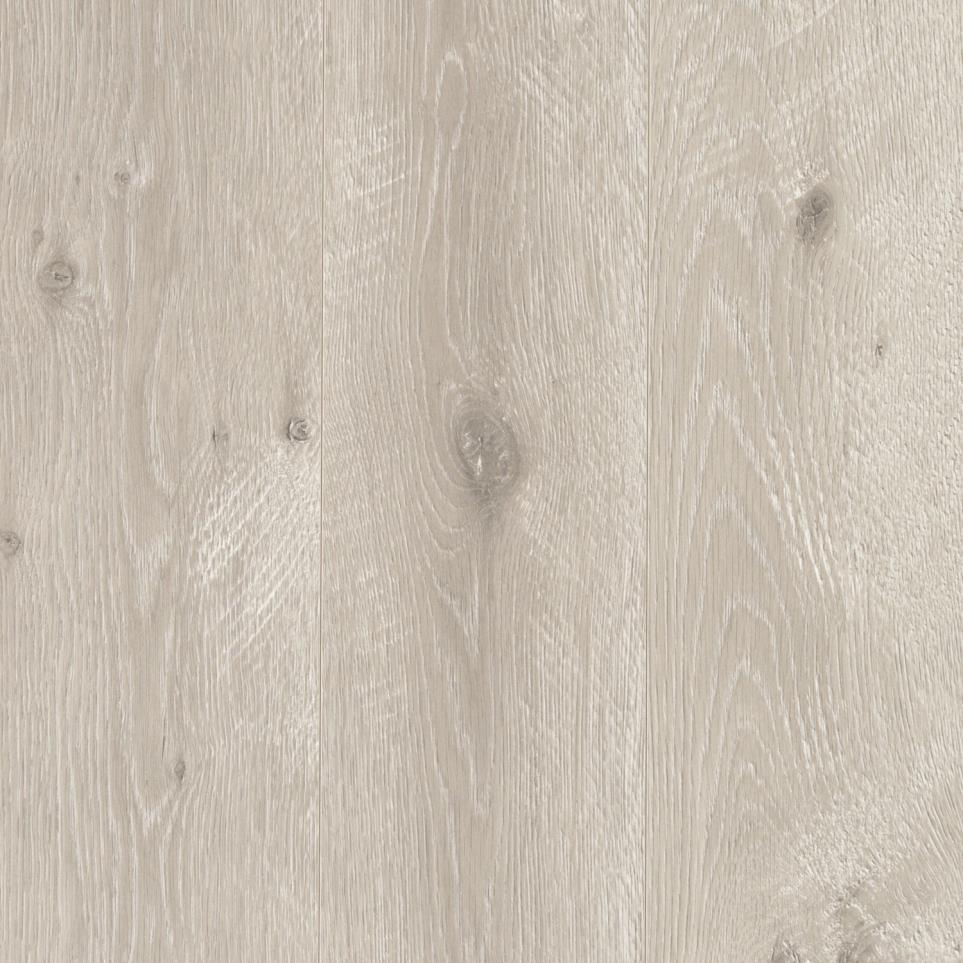 Deer Plain Oak by Floorcraft Maysville - Stonewood
