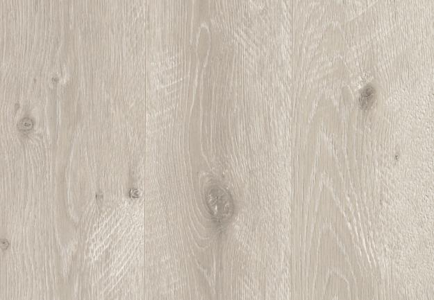 Deer Plain Oak by Floorcraft Maysville