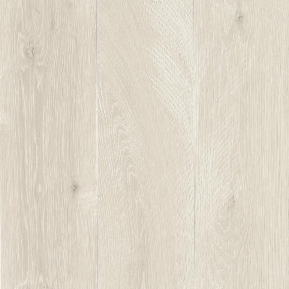 Deer Plain Oak by Floorcraft Maysville - Snow