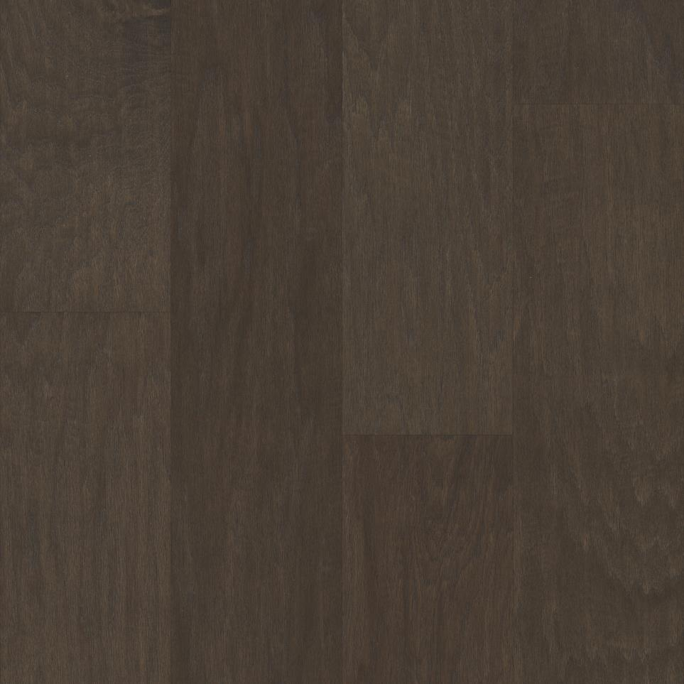 Bostwick by Floorcraft - True Brown