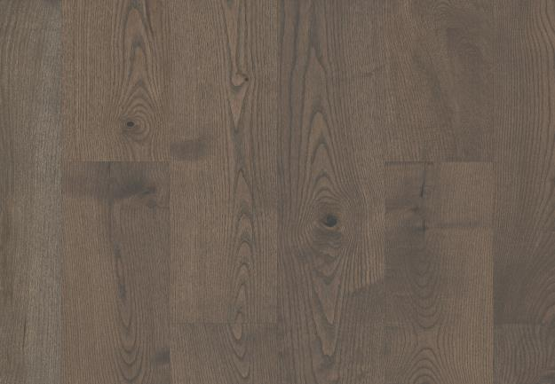 Gilmore - Ash by Floorcraft Heritage
