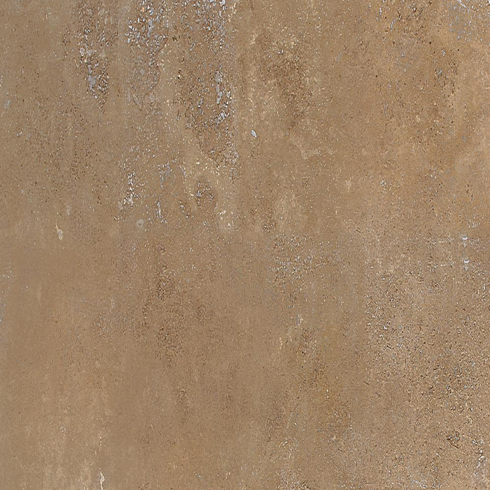 Travertine Field Tile Tumbled by Floorcraft - Noce