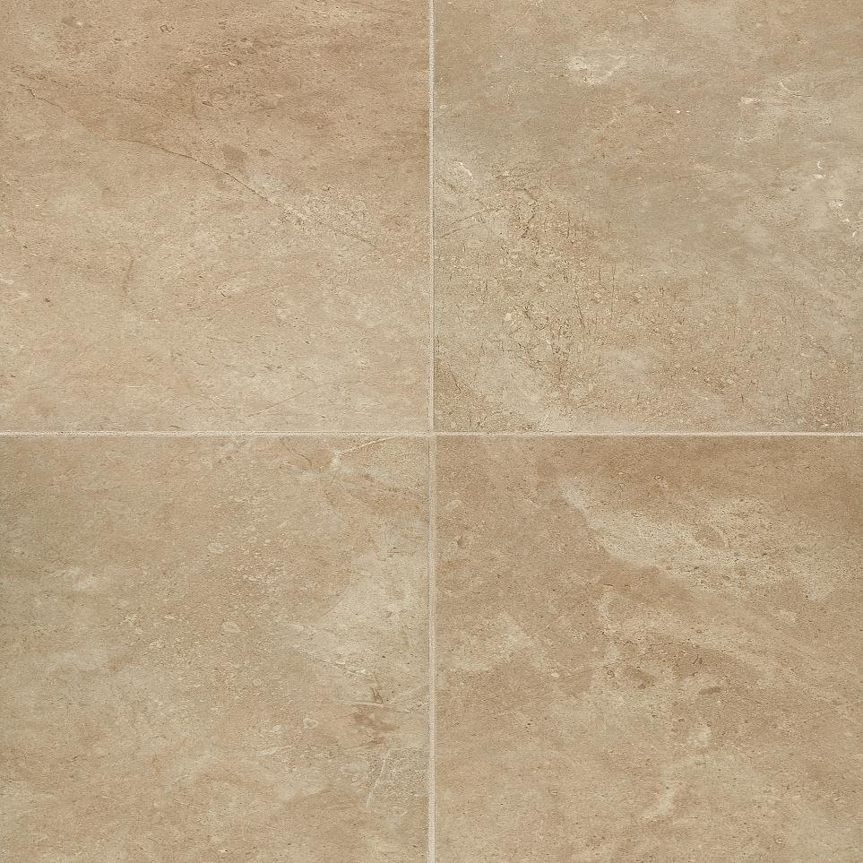 Affinity by Floorcraft - Beige