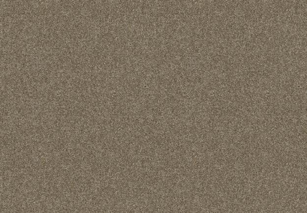 Garden Estate Tweed by Resista® Soft Style