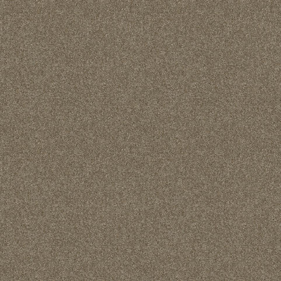 Garden Estate Tweed by Resista® Soft Style - Fawn