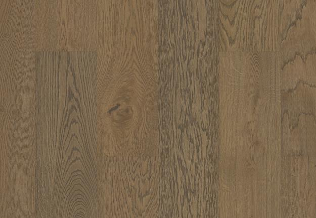 Winslow Hill - White Oak by Aquadura H2O
