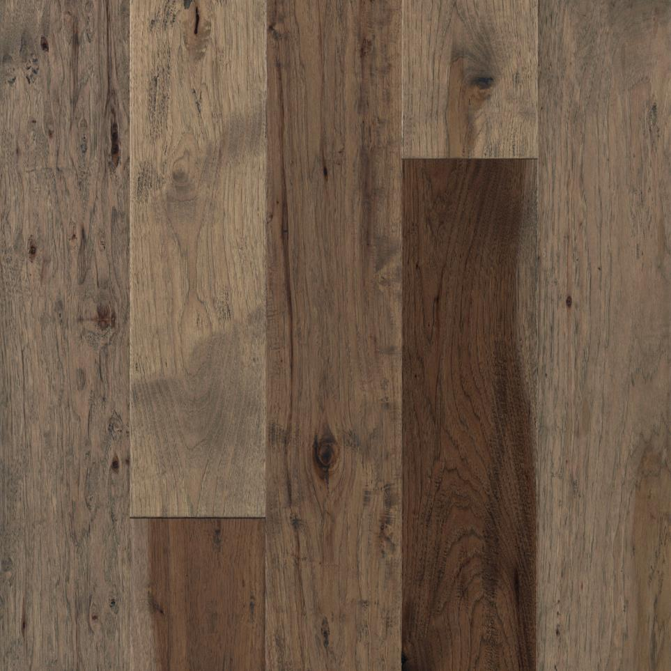 Great Appalachian - Hickory by Floorcraft - The Monroe Collection - Winchester