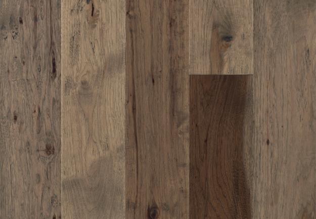 Great Appalachian - Hickory by Floorcraft - The Monroe Collection