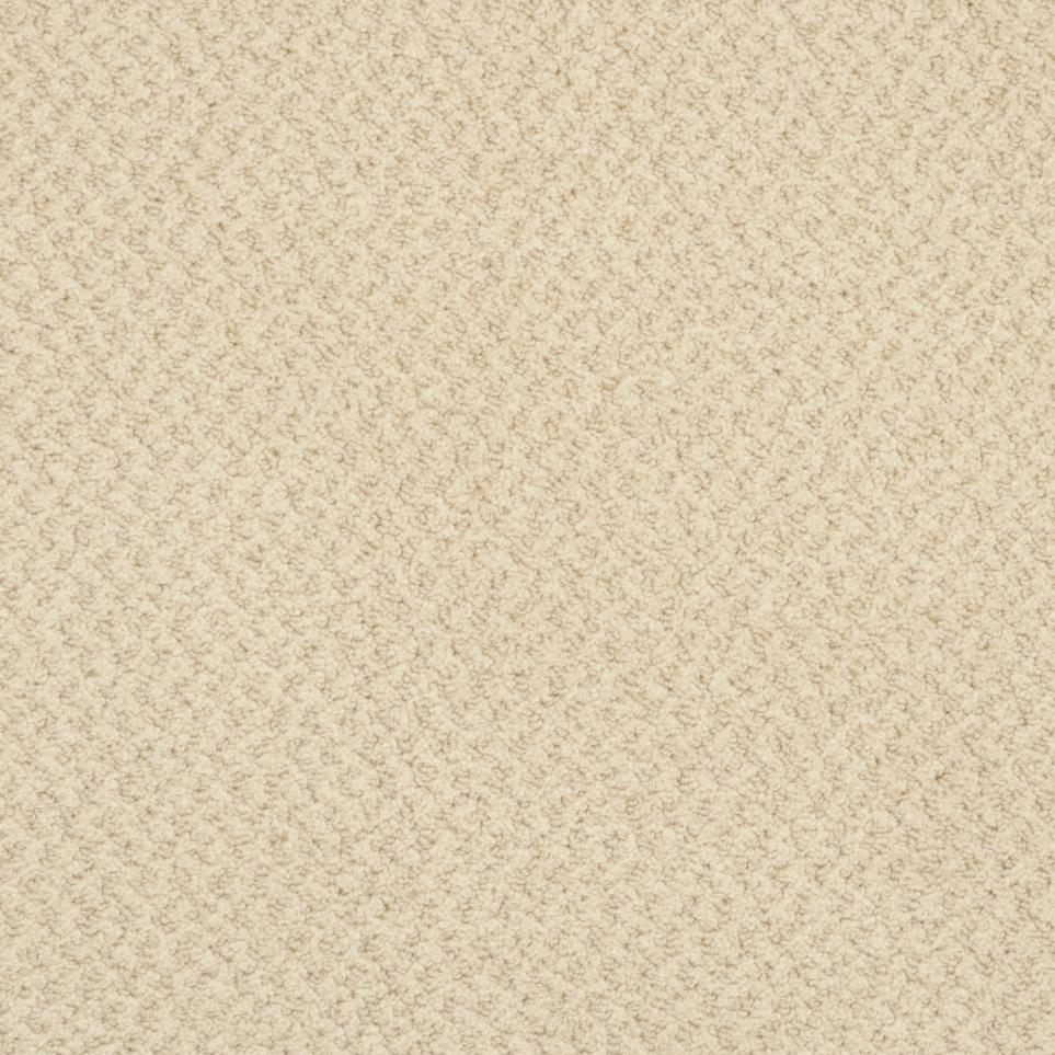 Amare by Louis A. Dabbieri ® - Pale Straw