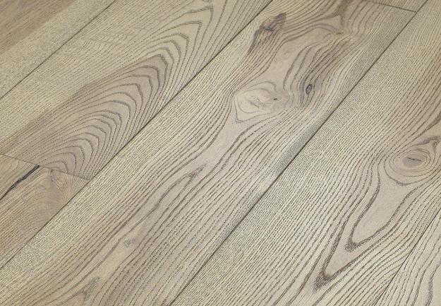 Roberg - Sliced Ash by Floorcraft Heritage