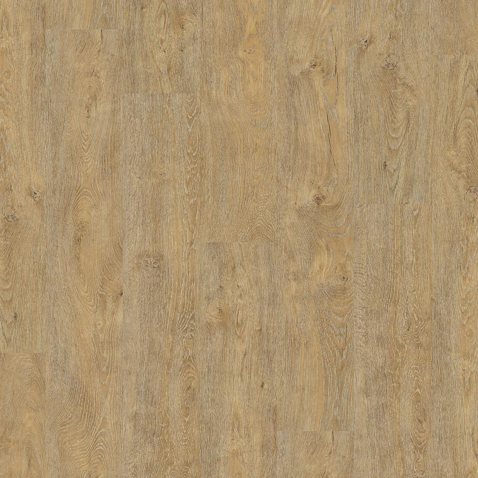 Luxury Vinyl Plank by Star Values - Oak