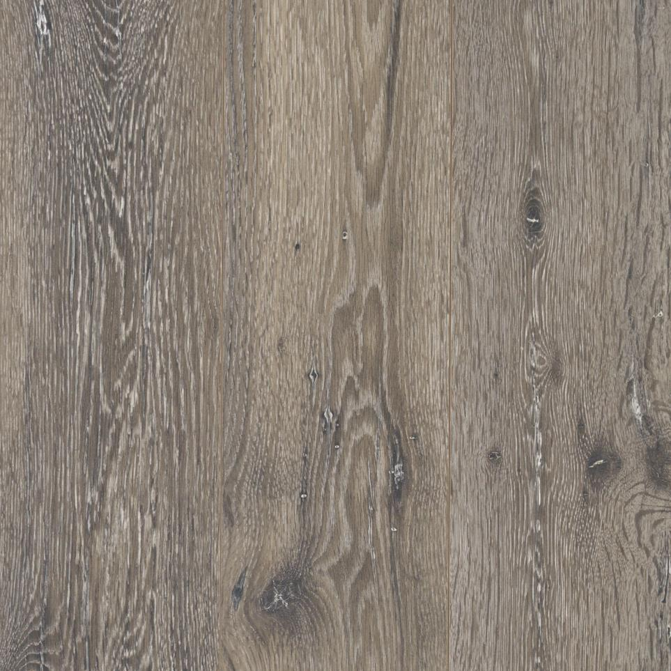 Ellis Prairie Oak by Floorcraft Maysville - Henna