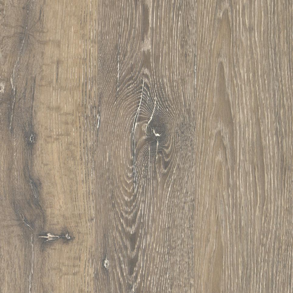 Ellis Prairie Oak by Floorcraft Maysville - Barn