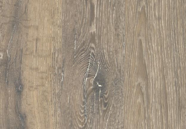 Ellis Prairie Oak by Floorcraft Maysville