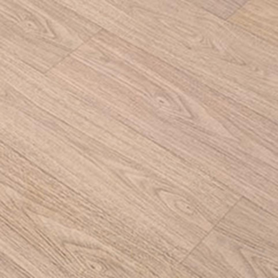 Ciney Plank by Floorcraft - Kinsman Oak