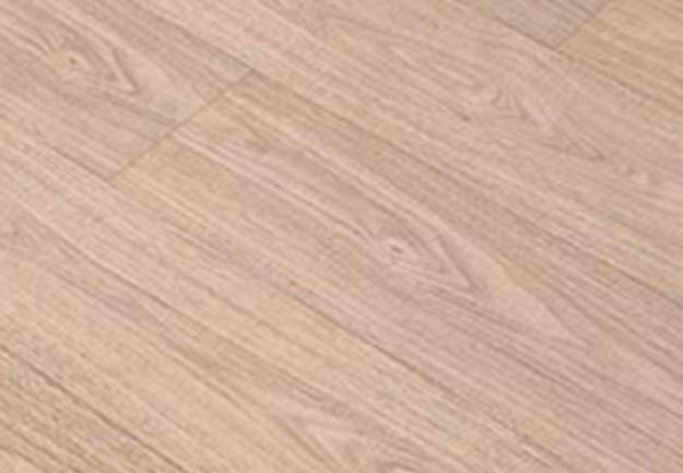 Ciney Plank by Floorcraft