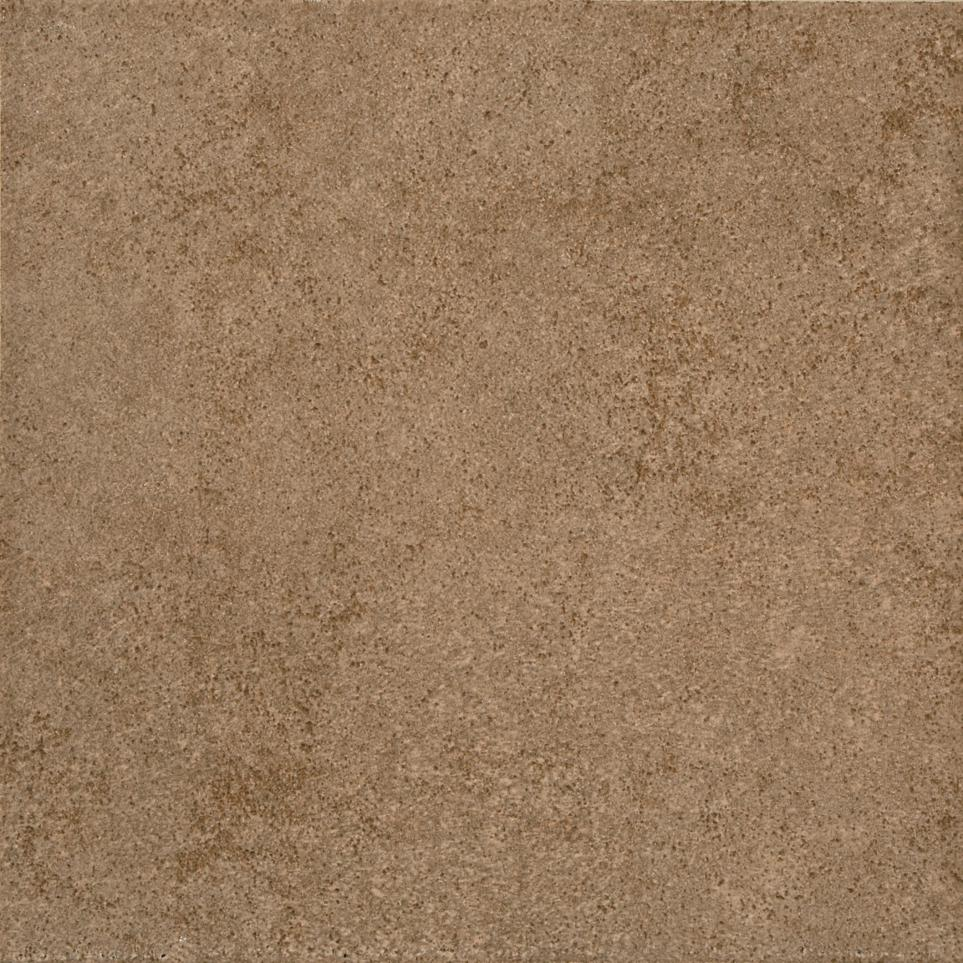Parkway Floor Tile by Floorcraft - Brown
