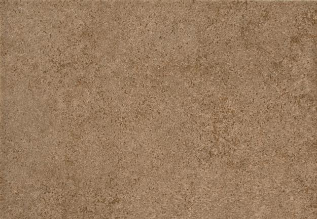 Parkway Floor Tile by Floorcraft