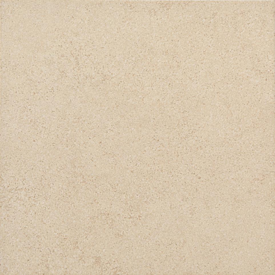 Parkway Floor Tile by Floorcraft - Cream