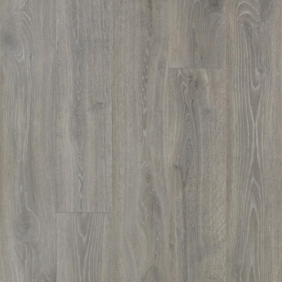 Ash Grove Oak by Floorcraft Performance Flooring - Granite