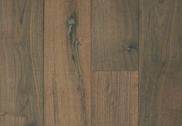 Lanes Prairie - Walnut by Aquadura H2O