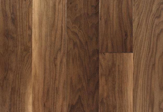 Great Appalachian - Walnut by Floorcraft - The Monroe Collection