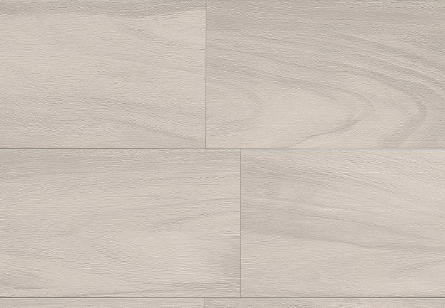 Acacia Valley Field Tile by Floorcraft