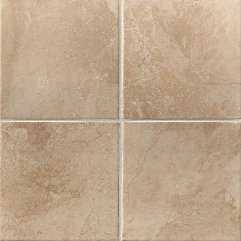 Severino Wall Tile by Floorcraft - Aria Sand