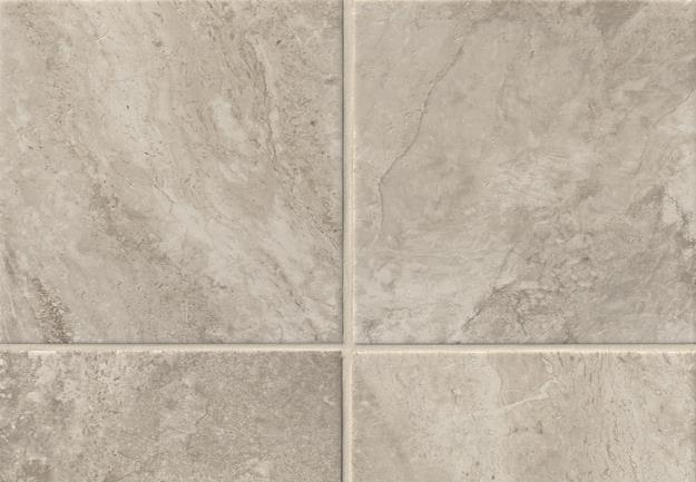 Severino Wall Tile by Floorcraft
