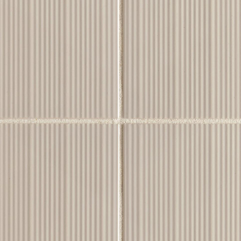 Aviano Wall Tile by Floorcraft - Trentino Greige Satin