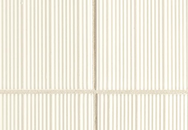 Aviano Wall Tile by Floorcraft