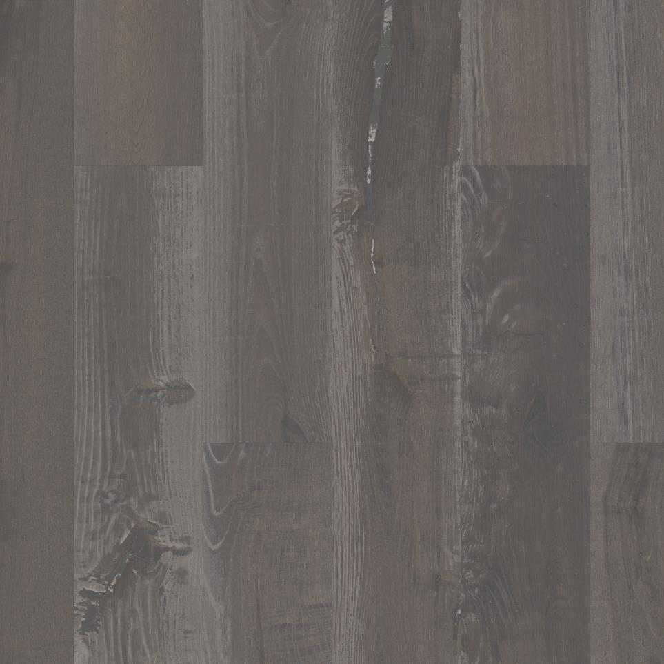 Roberg - Sliced Ash White by Floorcraft Heritage - Lyrica
