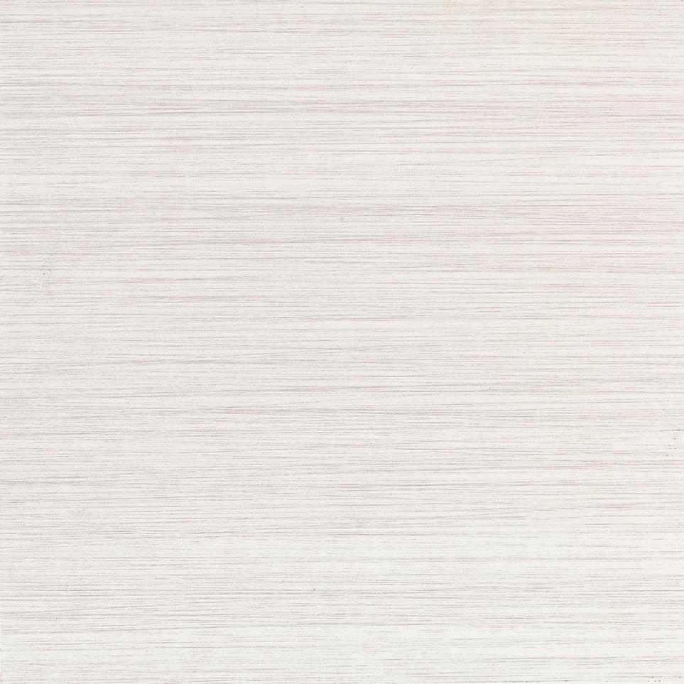 Fabrique Field Tile Unpolished by Floorcraft - Blanc Linen