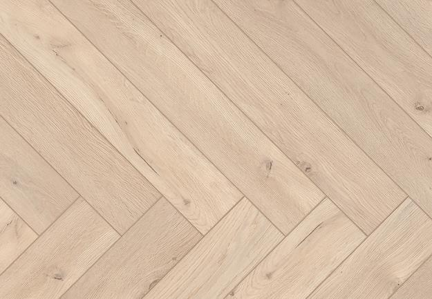 Timber Plus Herringbone by Downs H2O