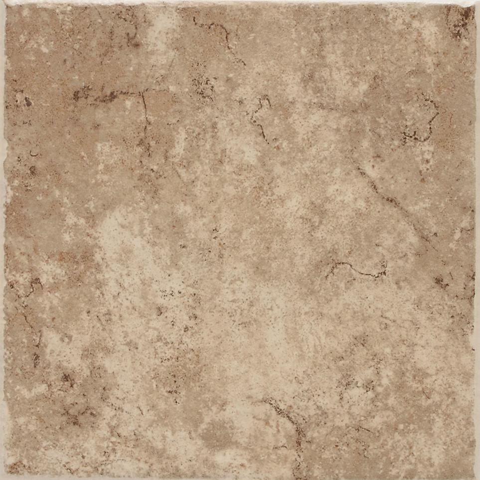 Porcelain Tile by Star Values - Varies